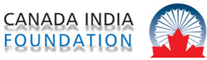 Canada India Foundation