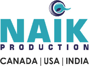 Naik Production