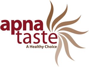 Apna Taste