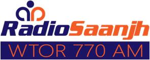 Radio-saanjh