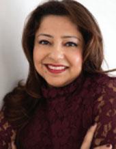 Sumeeta Kohli
