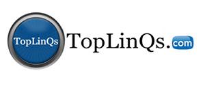 Top Linqs