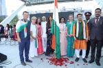 India-Day-2017-3.jpg