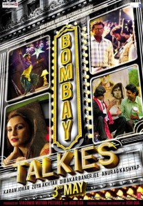 bombay_talkies[1]