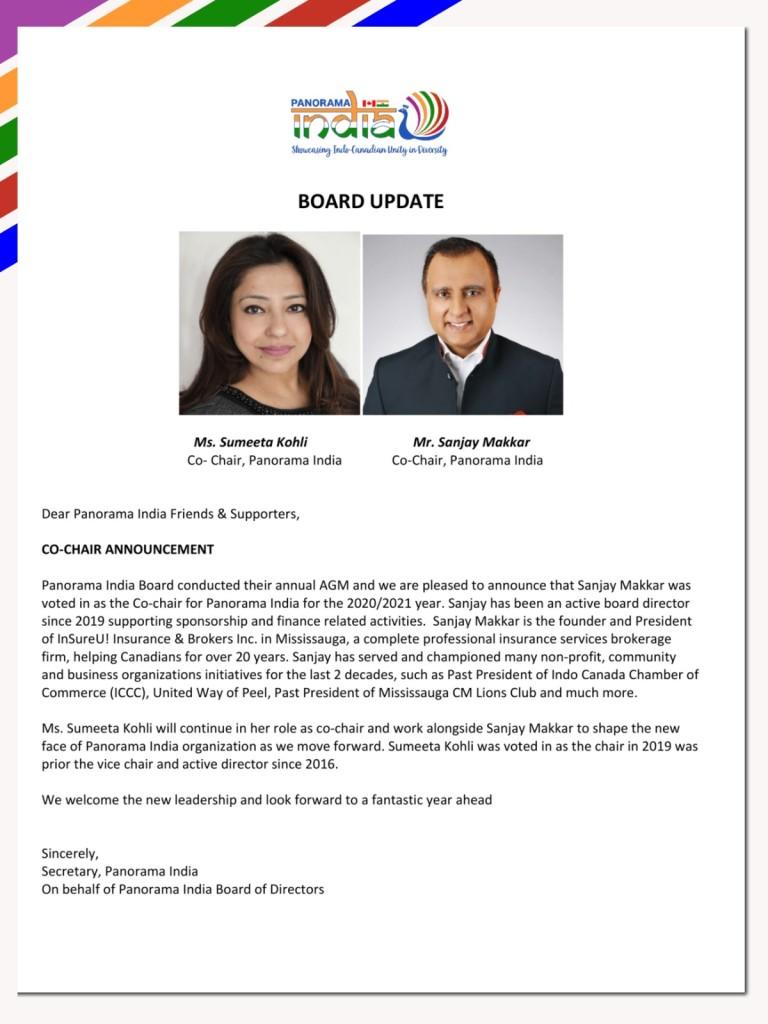 Panoram News 20 May 2020