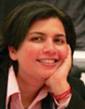 Sumit Ahuja