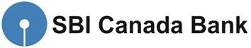 SBI Canada
