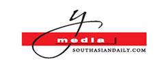 Y-Media