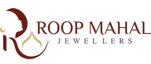 Roop Mahal
